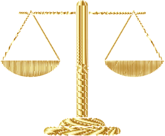 Conversion Factors for Lawyer Websites