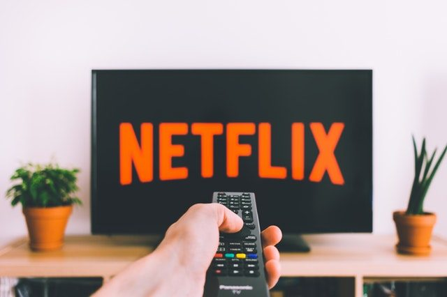 How to Unblock Netflix With a VPN