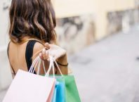 Online Shopping Simplified The Way We Live