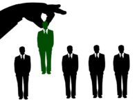 Recruitment Firms
