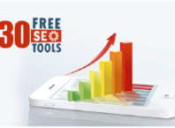 Amazing Free SEO Tools