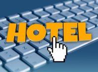 Best Hotel Booking Websites