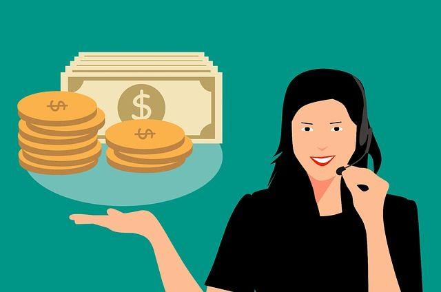 Benefits of a Financial Advisor