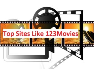 Sites-Like-123Movies