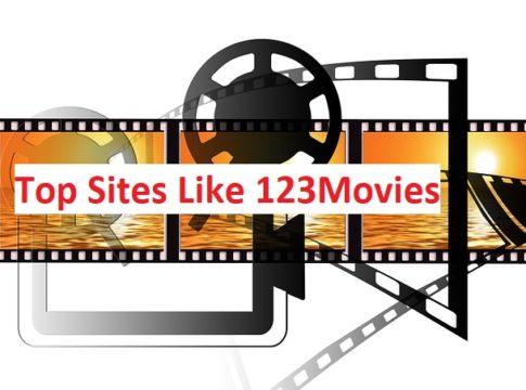 Sites-Like-123Movies