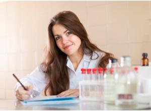 Writing BSN Nursing Capstone Project
