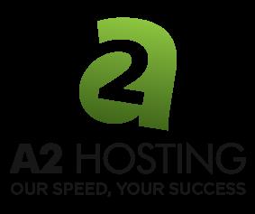 inmotion-hosting