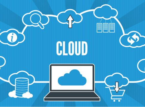 cloud-hosting-reseller