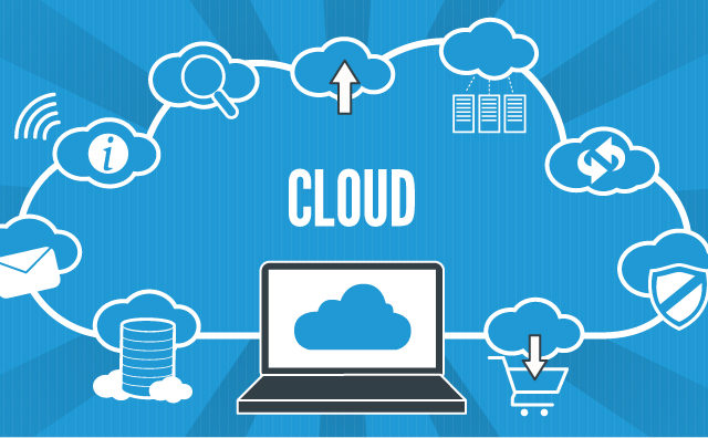 cloud-hosting-reseller