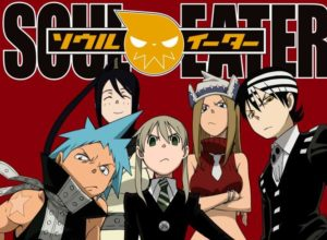 Alternative Anime Sites