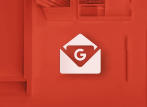 Best Gmail Alternatives for Business Use