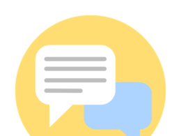 Chat Messenger Marketing Experts