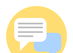 Chat Messenger Marketing Experts