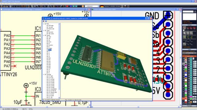 Designing A More Efficient PCB