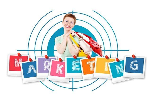 Low Budget Marketing Ideas