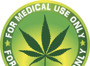 Medical Cannabis Supply