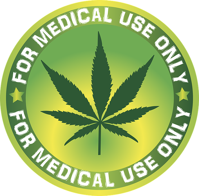Medical Cannabis Supply