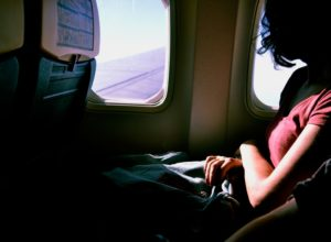 Not Just for the Rich and Famous_How to Affordably Hire a Private Plane Charter