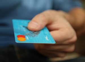 Reasons Your Credit Matters