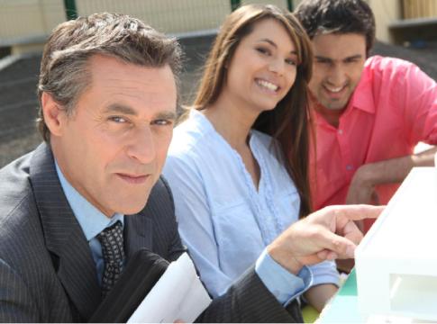 Business Idea for Aspiring Entrepreneurs