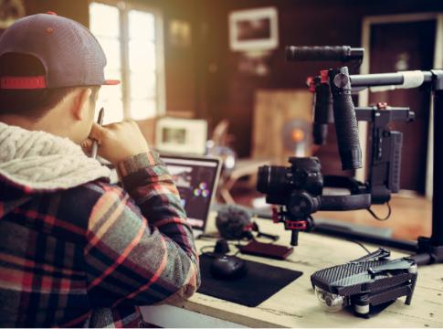 Video Marketing Tools