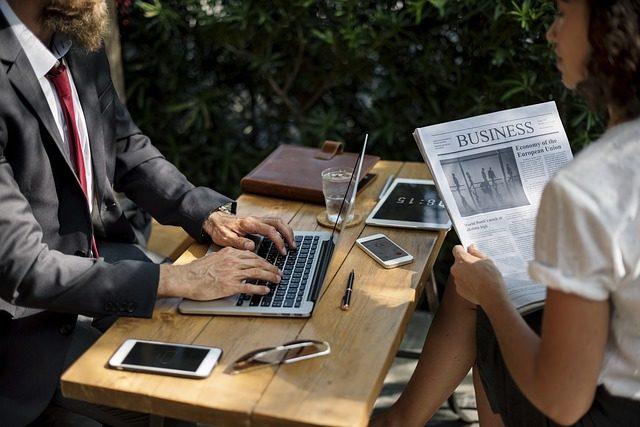 Start a Profitable Online Business