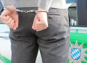 Bail Bondsmen provide
