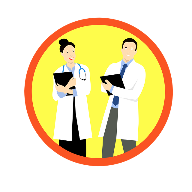 Career in Medicine