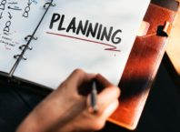 Legacy Planning and Estate Planning