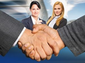 Relationships with Your Suppliers