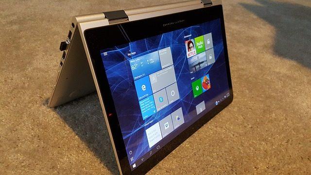 Screensavers for Windows 10