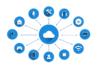 Cloud Technology-1