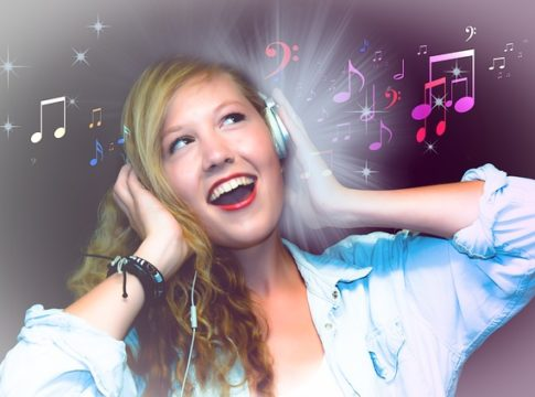 Free MP3 Download Tips