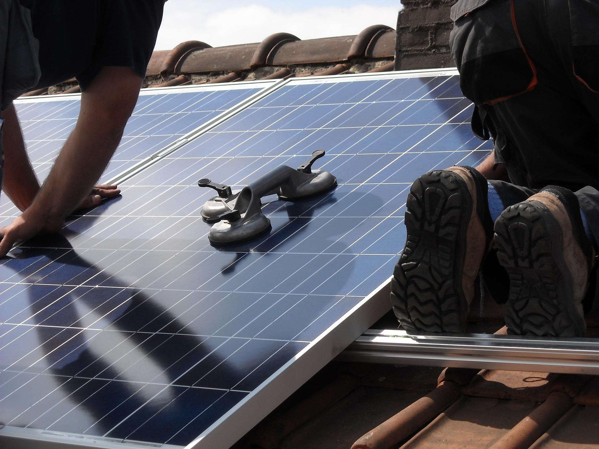 Solar_panels