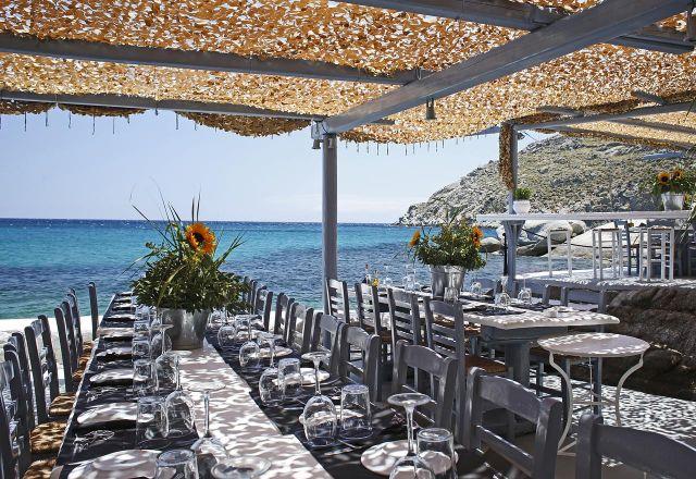 mykonos-restaurant