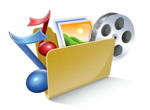 YouTube Videos to Audio
