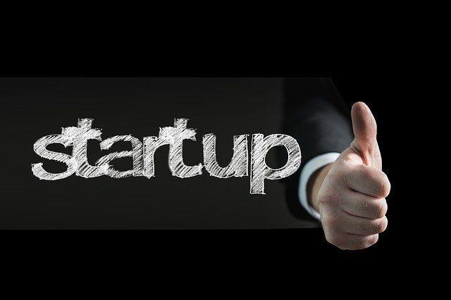 Startup List