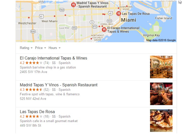 Acquire More Customer Reviews