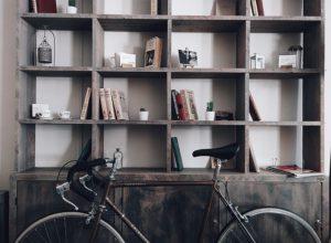 Home Storage Ideas