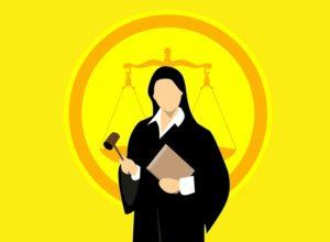Winning a Court Case