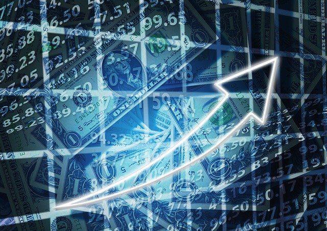 Commodity Market