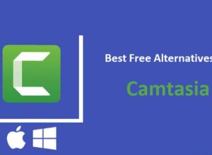 Free-Camtasia-Alternatives