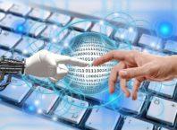 Human Versus robot