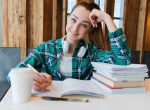 girl-student
