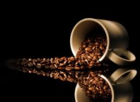 Roast Coffee Yourself