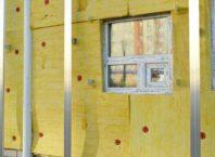 facade-insulation