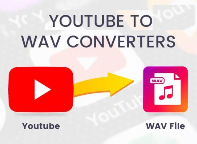 youtube-to-wav