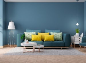 Affordable Ways to Add Style to Your Home