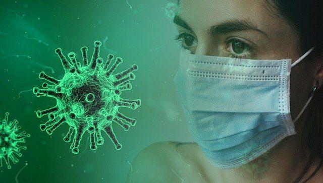 Deadliest Diseases in the World