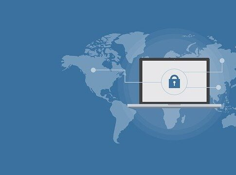 Cheap SSL Certificate Providers